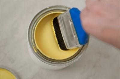 paint-300x201.png