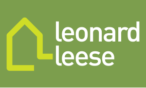 Estate agents in Borough - Buy & Rent with Leonard Leese